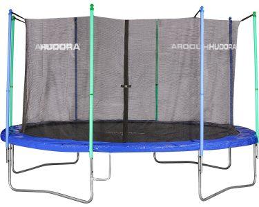 Sonnenschutz Trampolin Wohnzimmer Sonnenschutz Trampolin Hudora Fitness 400 Kaufen Bei Obi Fenster Innen Für Garten Außen Sonnenschutzfolie