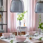 Ikea Hängelampe Evedal Hngeleuchte Grau Deutschland In 2020 Anhnger Wohnzimmer Miniküche Betten Bei Küche Kosten Kaufen Sofa Mit Schlaffunktion Modulküche Wohnzimmer Ikea Hängelampe