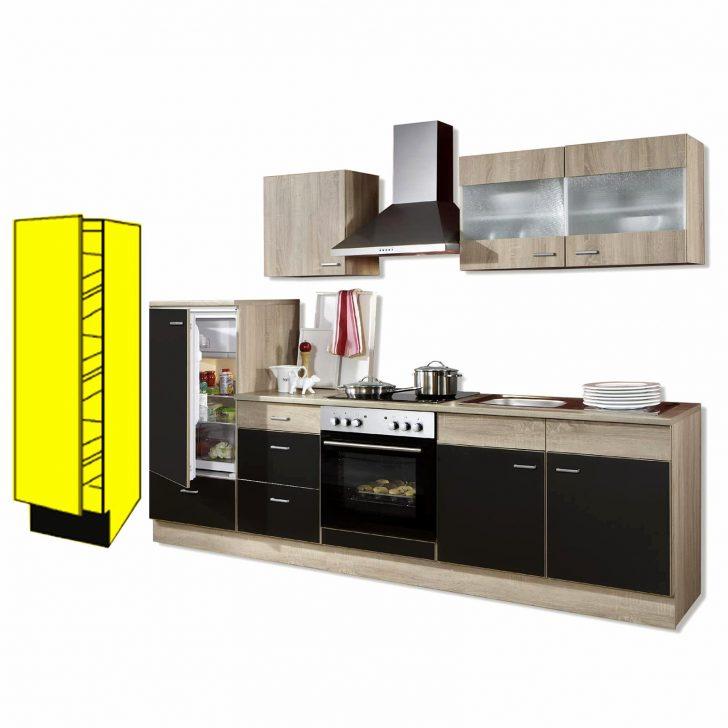 Medium Size of Roller Küchen Tedokchen Kommode Tedobest Of Bilder Buche Von Regal Regale Wohnzimmer Roller Küchen