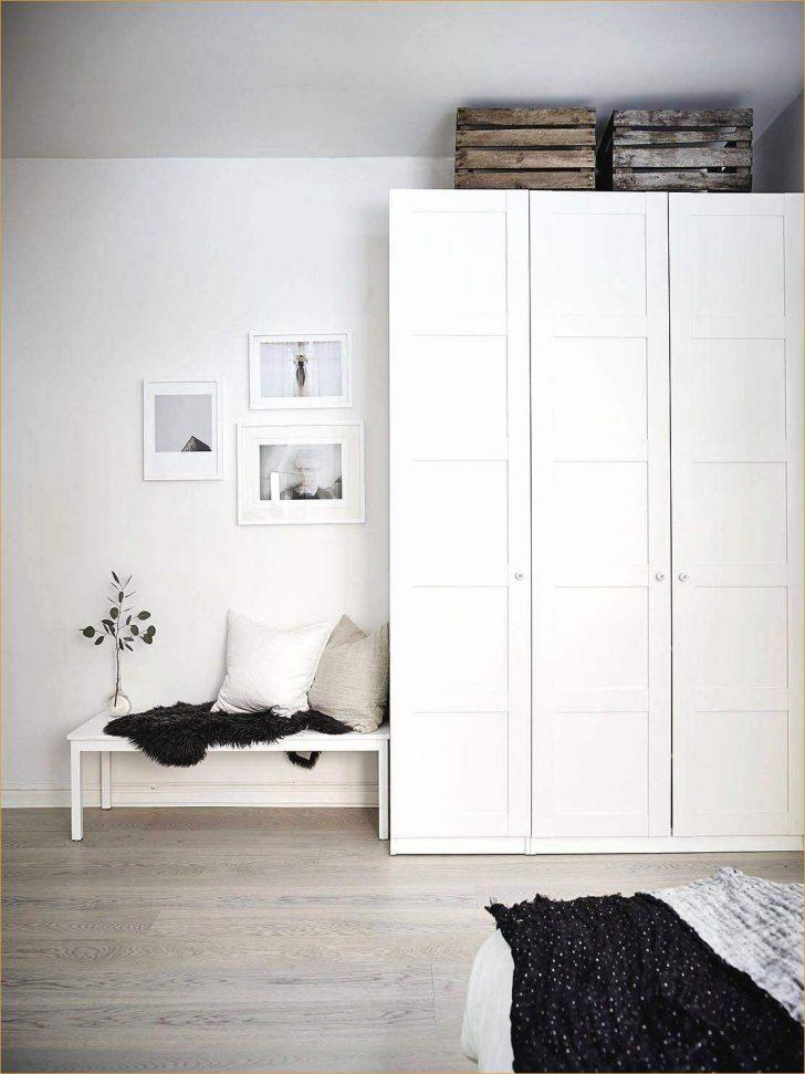 Medium Size of Ikea Besta Schlafzimmer Ideen Klein Hemnes Deko Malm Einrichtungsideen Kallax Pinterest Kleine Schrnke Wohnzimmer Frisch Schn Eckschrank Stuhl Deckenleuchten Wohnzimmer Ikea Schlafzimmer Ideen