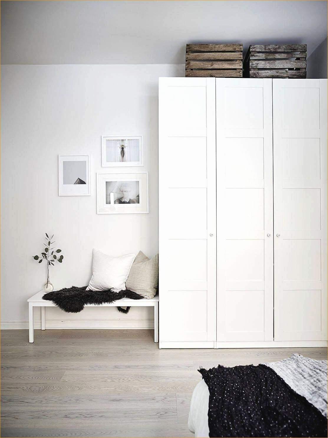 Full Size of Ikea Besta Schlafzimmer Ideen Klein Hemnes Deko Malm Einrichtungsideen Kallax Pinterest Kleine Schrnke Wohnzimmer Frisch Schn Eckschrank Stuhl Deckenleuchten Wohnzimmer Ikea Schlafzimmer Ideen