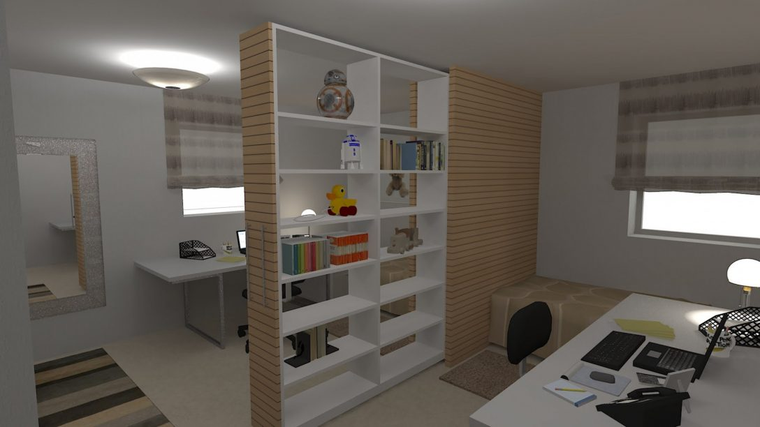Large Size of Raumteiler Ikea Trennwand Vorhang Fenster Panel String Ta 1 4 R Miniküche Küche Kosten Regal Kaufen Betten 160x200 Sofa Mit Schlaffunktion Bei Modulküche Wohnzimmer Raumteiler Ikea