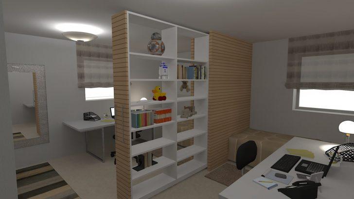 Medium Size of Raumteiler Ikea Trennwand Vorhang Fenster Panel String Ta 1 4 R Miniküche Küche Kosten Regal Kaufen Betten 160x200 Sofa Mit Schlaffunktion Bei Modulküche Wohnzimmer Raumteiler Ikea