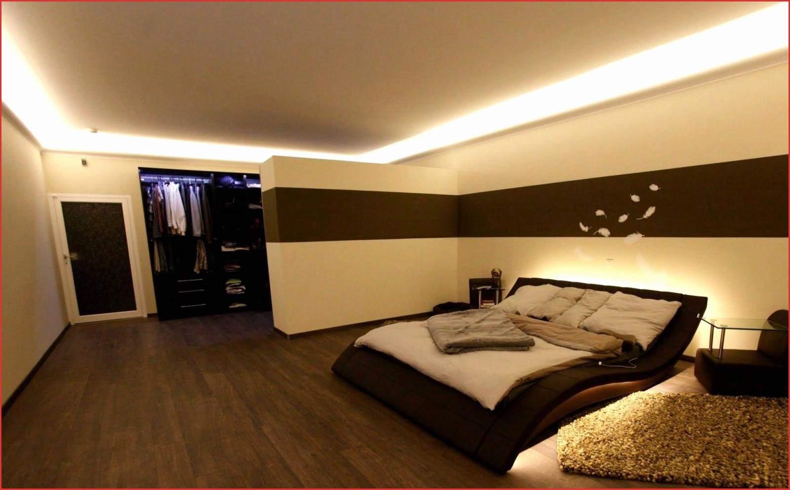 Full Size of Indirekte Beleuchtung Decke Wohnzimmer Neu Decken Bett Mit Deckenlampe Küche Deckenleuchten Spiegelschrank Bad Fenster Badezimmer Led Moderne Deckenleuchte Wohnzimmer Indirekte Beleuchtung Decke