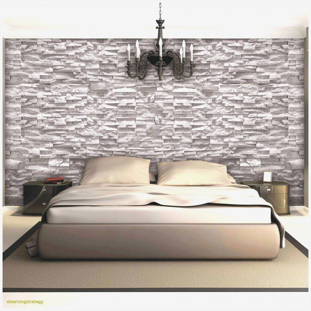 Large Size of Modern Tapeten Ideen Tapete Schlafzimmer Wohnzimmer Bad Renovieren Für Die Küche Fototapeten Wohnzimmer Tapeten Ideen