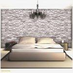 Modern Tapeten Ideen Tapete Schlafzimmer Wohnzimmer Bad Renovieren Für Die Küche Fototapeten Wohnzimmer Tapeten Ideen