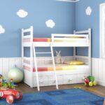 Einrichtung Kinderzimmer Kinderzimmer Kleines Kinderzimmer Einrichten Eine Groe Herausforderung Regal Weiß Regale Sofa