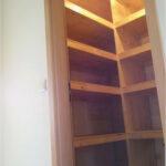 Klettergerüst Kinderzimmer Kinderzimmer Klettergerüst Kinderzimmer Klettergerst Selber Bauen Traumhaus Regal Regale Garten Weiß Sofa