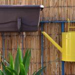 Balkon Sichtschutz Bambus Ikea Wohnzimmer Balkon Sichtschutz Bambus Ikea Fr Den 10 Ideen Plus Tipps Zur Montage Küche Kosten Sichtschutzfolie Für Fenster Miniküche Kaufen Garten Sichtschutzfolien