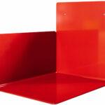 Regal Rot Regal Regalsystem Elmond Regalelement Rot Regal Tisch Kombination Dachschräge Regale Obi Wandregal Bad Küche Großes Hifi Kleiderschrank Mit Keller Rustikal Weiß