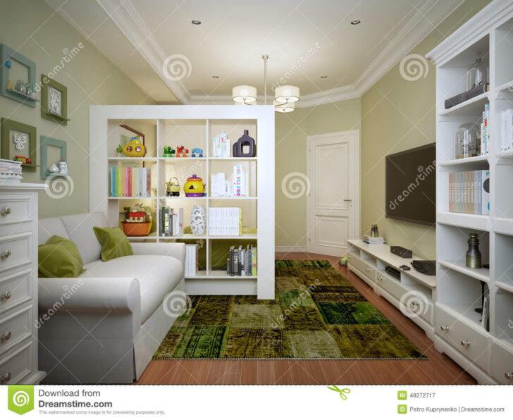 Medium Size of Jungen 4 Jahre 3 Komplett 8 Wandtattoo Junge 7 Einrichten 1 5 6 Wandgestaltung Gestalten Hochbett Baby Regal Sofa Regale Weiß Kinderzimmer Kinderzimmer Jungen