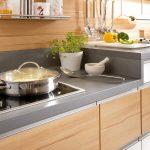 Küchenideen Wohnzimmer Kcheneinrichtung Kchen Ideen Fr Junge Paare