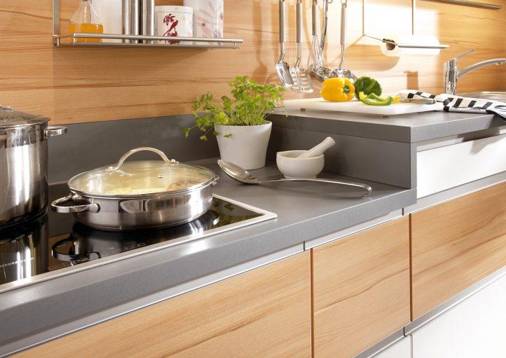 Medium Size of Kcheneinrichtung Kchen Ideen Fr Junge Paare Wohnzimmer Küchenideen