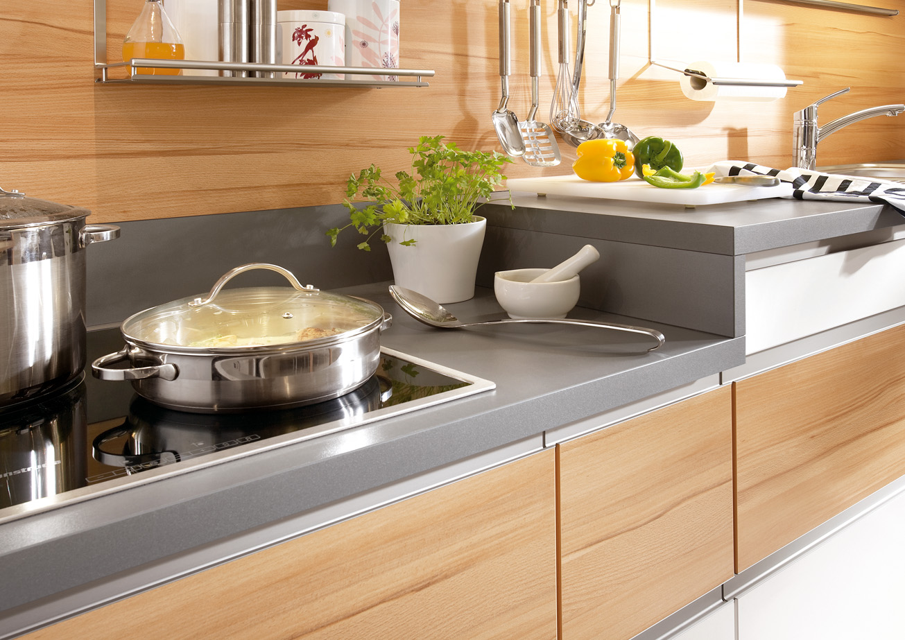 Full Size of Kcheneinrichtung Kchen Ideen Fr Junge Paare Wohnzimmer Küchenideen