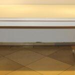 Großer Esstisch Esstische Groer Esstisch Konferenztisch Antik Esstischstühle Sofa Für Esstische Massiv Beton 80x80 Großer Ausziehbar Mit Stühlen Vintage Weiss Landhausstil Venjakob