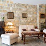 Wandgestaltung Ein Traum In Steinoptik Youtube Indirekte Beleuchtung Wohnzimmer Fototapeten Deko Deckenleuchte Deckenleuchten Teppiche Hängelampe Wohnzimmer Wohnzimmer Tapeten Vorschläge