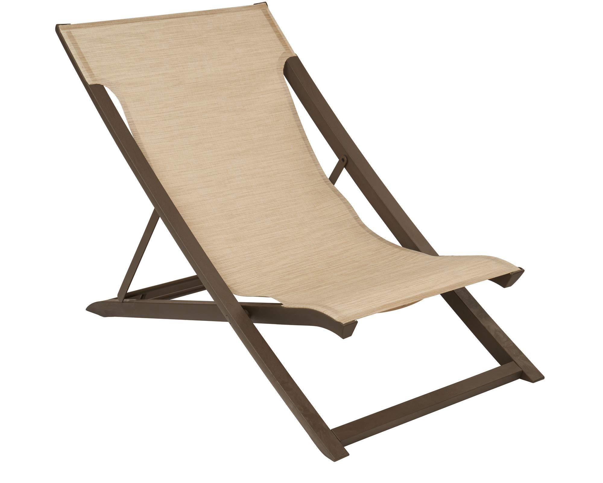 Full Size of Sonnenliege Ikea Amazonde Amazingliegestuhl Klappbar Aus Holz Küche Kaufen Kosten Betten Bei Sofa Mit Schlaffunktion 160x200 Miniküche Modulküche Wohnzimmer Sonnenliege Ikea