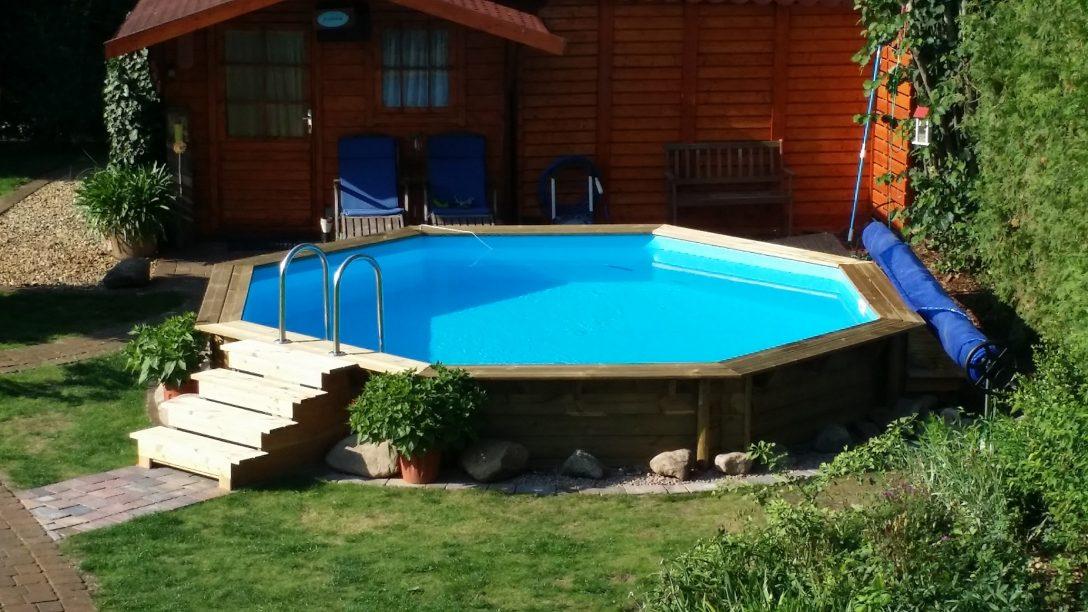 Large Size of Mini Pool Kaufen Holzpool Sets Aus Massivholz Zum Selbstbau Betten 140x200 Küche Günstig Mit Elektrogeräten Bett Paletten Bad Ikea Miniküche Kühlschrank Wohnzimmer Mini Pool Kaufen