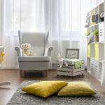 Kinderzimmer Einrichtung Kinderzimmereinrichtung Das Musst Du Beachten Papade Regale Regal Sofa Weiß Kinderzimmer Kinderzimmer Einrichtung