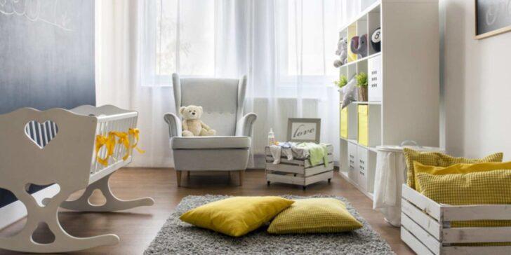 Medium Size of Kinderzimmer Einrichtung Kinderzimmereinrichtung Das Musst Du Beachten Papade Regale Regal Sofa Weiß Kinderzimmer Kinderzimmer Einrichtung