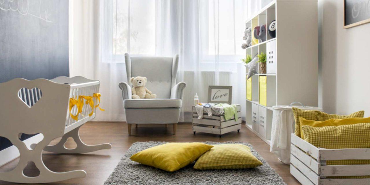 Full Size of Kinderzimmer Einrichtung Kinderzimmereinrichtung Das Musst Du Beachten Papade Regale Regal Sofa Weiß Kinderzimmer Kinderzimmer Einrichtung