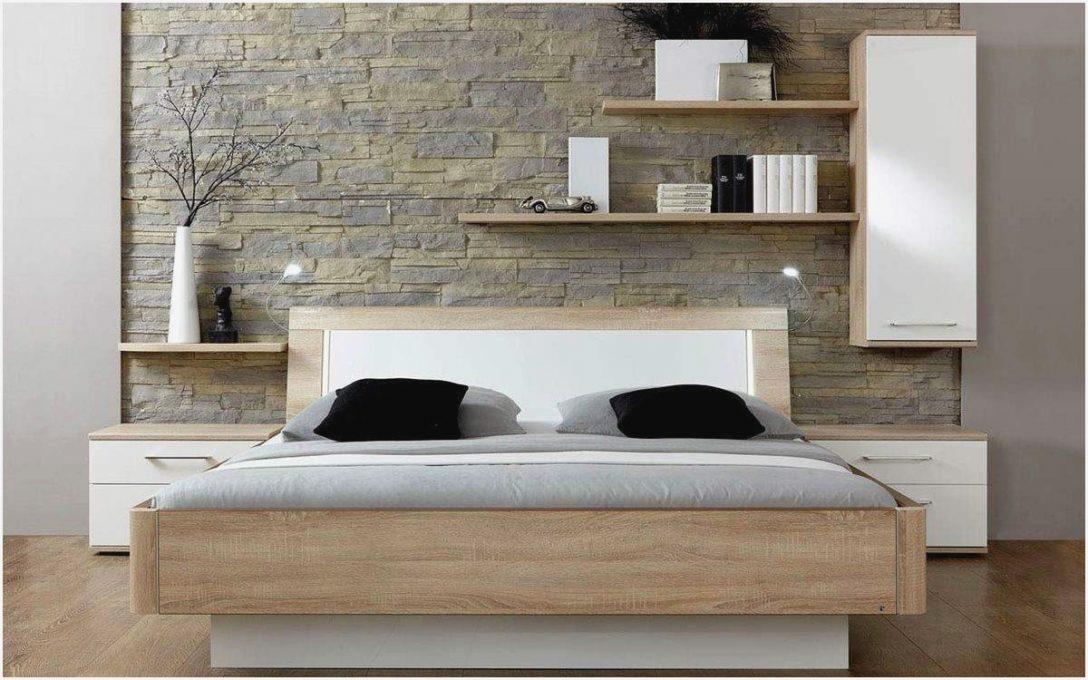 Large Size of Hängeschrank Ikea Küche Kosten Glastüren Miniküche Höhe Bad Weiß Hochglanz Wohnzimmer Sofa Mit Schlaffunktion Kaufen Betten Bei Modulküche 160x200 Wohnzimmer Hängeschrank Ikea