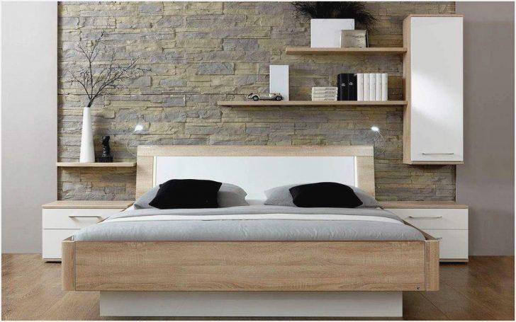 Medium Size of Hängeschrank Ikea Küche Kosten Glastüren Miniküche Höhe Bad Weiß Hochglanz Wohnzimmer Sofa Mit Schlaffunktion Kaufen Betten Bei Modulküche 160x200 Wohnzimmer Hängeschrank Ikea