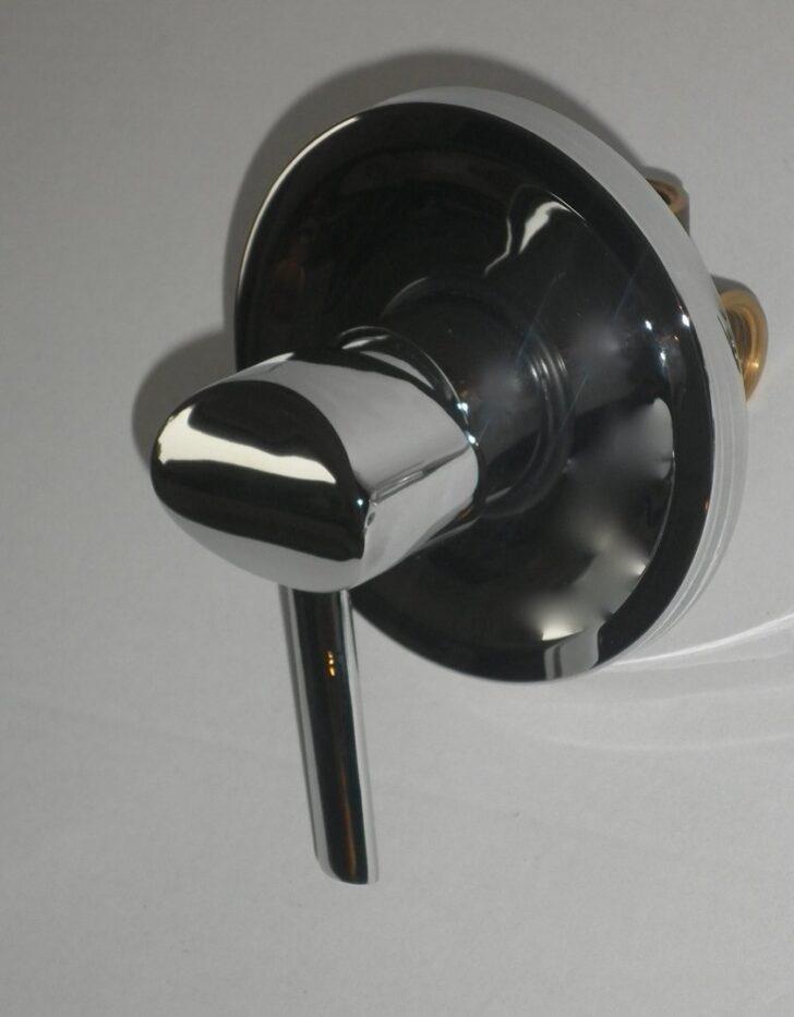 Medium Size of Unterputz Thermostat Dusche Grohe Set Ideal Standard Defekt Bad Armatur Brause Duscharmatur Einhand Chrom Ebenerdig Breuer Duschen Bodengleiche Fliesen Dusche Dusche Unterputz