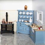 Küchenanrichte Kchenanrichte Mit Splbecken Wohnzimmer Küchenanrichte