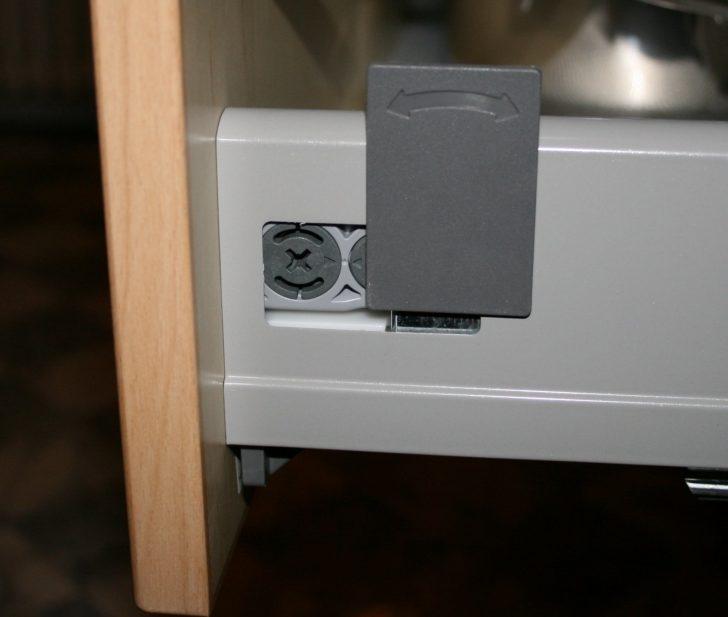 Medium Size of Ikea Rationell Schubladen Ausbauen Schlitzflitzer Modulküche Betten Bei 160x200 Küche Kosten Miniküche Sofa Mit Schlaffunktion Kaufen Wohnzimmer Küchenschrank Ikea