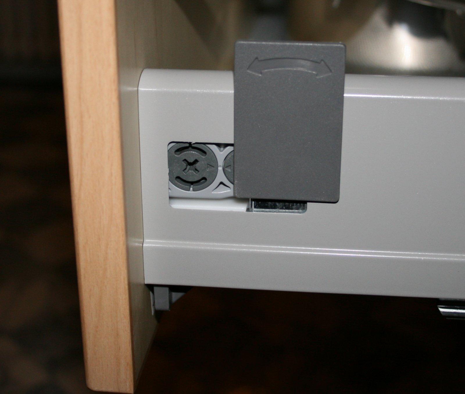 Full Size of Ikea Rationell Schubladen Ausbauen Schlitzflitzer Modulküche Betten Bei 160x200 Küche Kosten Miniküche Sofa Mit Schlaffunktion Kaufen Wohnzimmer Küchenschrank Ikea