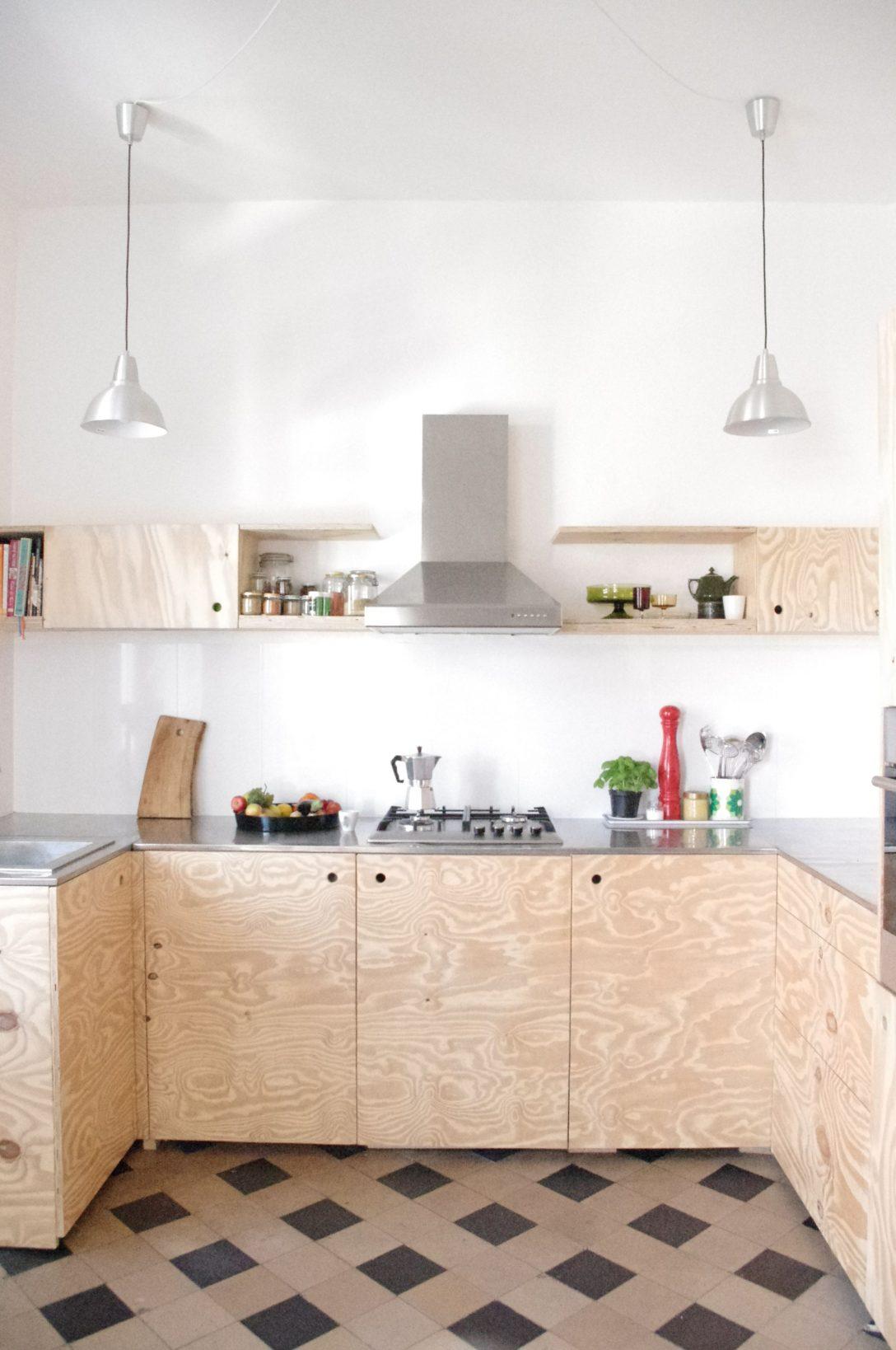 Large Size of Diy Kche In 2020 Selber Bauen Küche Kaufen Mit Elektrogeräten Gewinnen Pendelleuchten Ausstellungsküche Ohne Oberschränke Pantryküche Kühlschrank Wohnzimmer Küche Diy