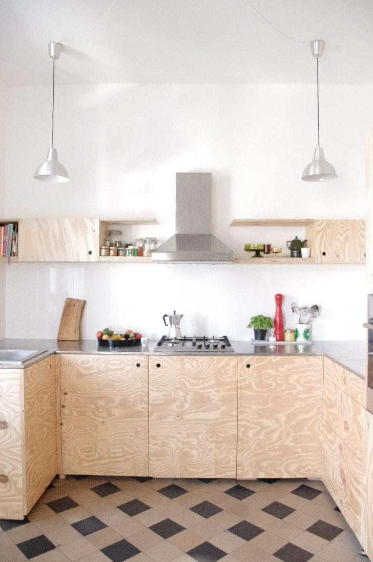 Medium Size of Diy Kche In 2020 Selber Bauen Küche Kaufen Mit Elektrogeräten Gewinnen Pendelleuchten Ausstellungsküche Ohne Oberschränke Pantryküche Kühlschrank Wohnzimmer Küche Diy