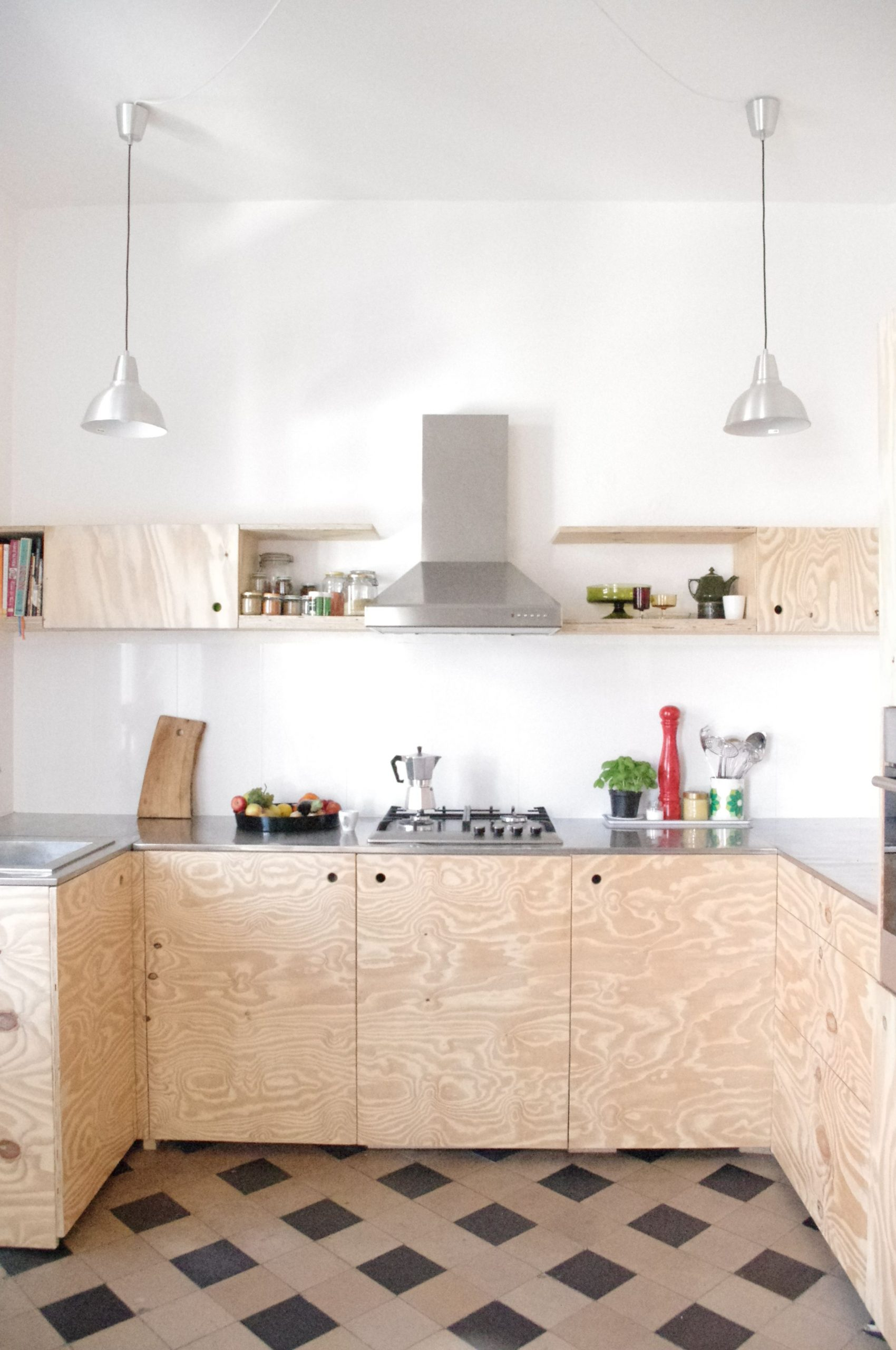 Full Size of Diy Kche In 2020 Selber Bauen Küche Kaufen Mit Elektrogeräten Gewinnen Pendelleuchten Ausstellungsküche Ohne Oberschränke Pantryküche Kühlschrank Wohnzimmer Küche Diy