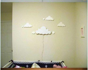 Deckenlampe Selber Bauen Wohnzimmer Deckenlampe Selber Bauen Selbst Lego Lampe Anleitung Lampen Machen Holz Led Mit Deckenleuchte Schlafzimmer Deckenlampen Wohnzimmer Kopfteil Bett Küche Planen