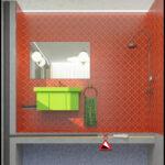 Bodengleiche Duschen Hsk Hüppe Schulte Werksverkauf Sprinz Moderne Dusche Fliesen Begehbare Einbauen Nachträglich Kaufen Breuer Dusche Bodengleiche Duschen