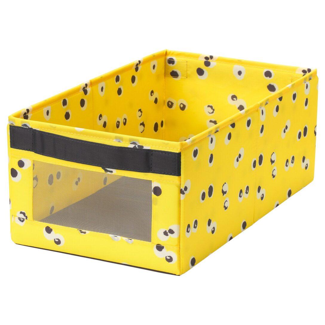 Large Size of Aufbewahrungsbox Mit Deckel Kinderzimmer Aldi Angelgen Fach Gelb Ikea Sterreich Aufbewahrungsbokinder Esstisch 4 Stühlen Günstig Schlafzimmer Set Matratze Kinderzimmer Aufbewahrungsbox Mit Deckel Kinderzimmer