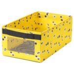 Aufbewahrungsbox Mit Deckel Kinderzimmer Kinderzimmer Aufbewahrungsbox Mit Deckel Kinderzimmer Aldi Angelgen Fach Gelb Ikea Sterreich Aufbewahrungsbokinder Esstisch 4 Stühlen Günstig Schlafzimmer Set Matratze