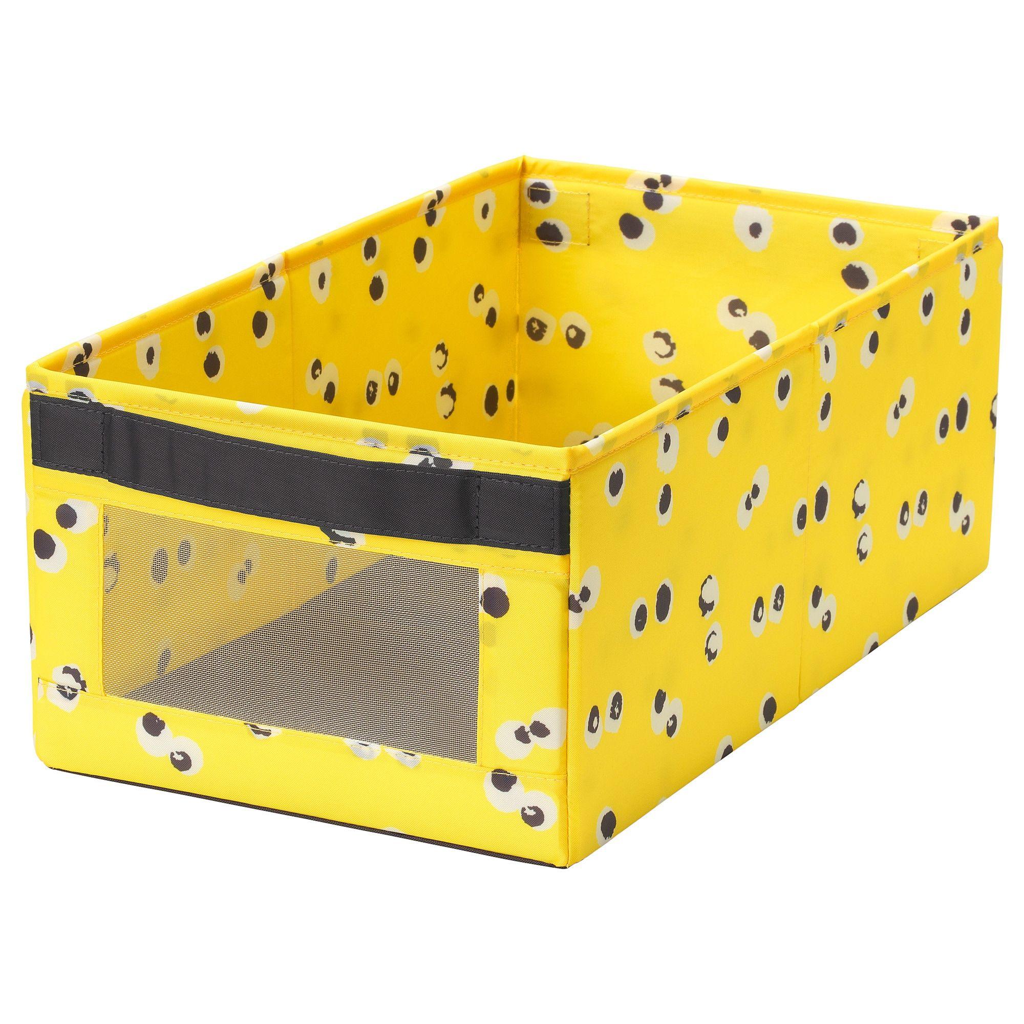Full Size of Aufbewahrungsbox Mit Deckel Kinderzimmer Aldi Angelgen Fach Gelb Ikea Sterreich Aufbewahrungsbokinder Esstisch 4 Stühlen Günstig Schlafzimmer Set Matratze Kinderzimmer Aufbewahrungsbox Mit Deckel Kinderzimmer