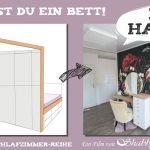 Ikea Raumteiler Küche Kaufen Regal Kosten Betten Bei Miniküche Modulküche Sofa Mit Schlaffunktion 160x200 Wohnzimmer Ikea Raumteiler