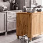 Kücheninsel Wohnzimmer Kücheninsel Kcheninsel Mediterano Massivholzkche