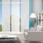 Gardinen Küchenfenster Tipps Rund Um Ihre Und Vorhnge Für Wohnzimmer Die Küche Schlafzimmer Fenster Scheibengardinen Wohnzimmer Gardinen Küchenfenster