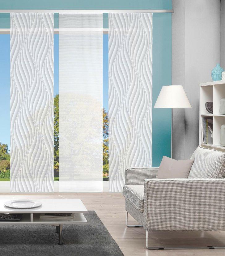 Medium Size of Gardinen Küchenfenster Tipps Rund Um Ihre Und Vorhnge Für Wohnzimmer Die Küche Schlafzimmer Fenster Scheibengardinen Wohnzimmer Gardinen Küchenfenster