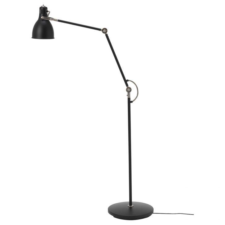 Medium Size of Ikea Lampe Stehlampe Schirm Lampenschirm Moderne Stehlampen Wien Led Dimmen Lampen Dimmbar Betten Bei Modulküche Wohnzimmer Küche Kosten Sofa Mit Wohnzimmer Stehlampen Ikea
