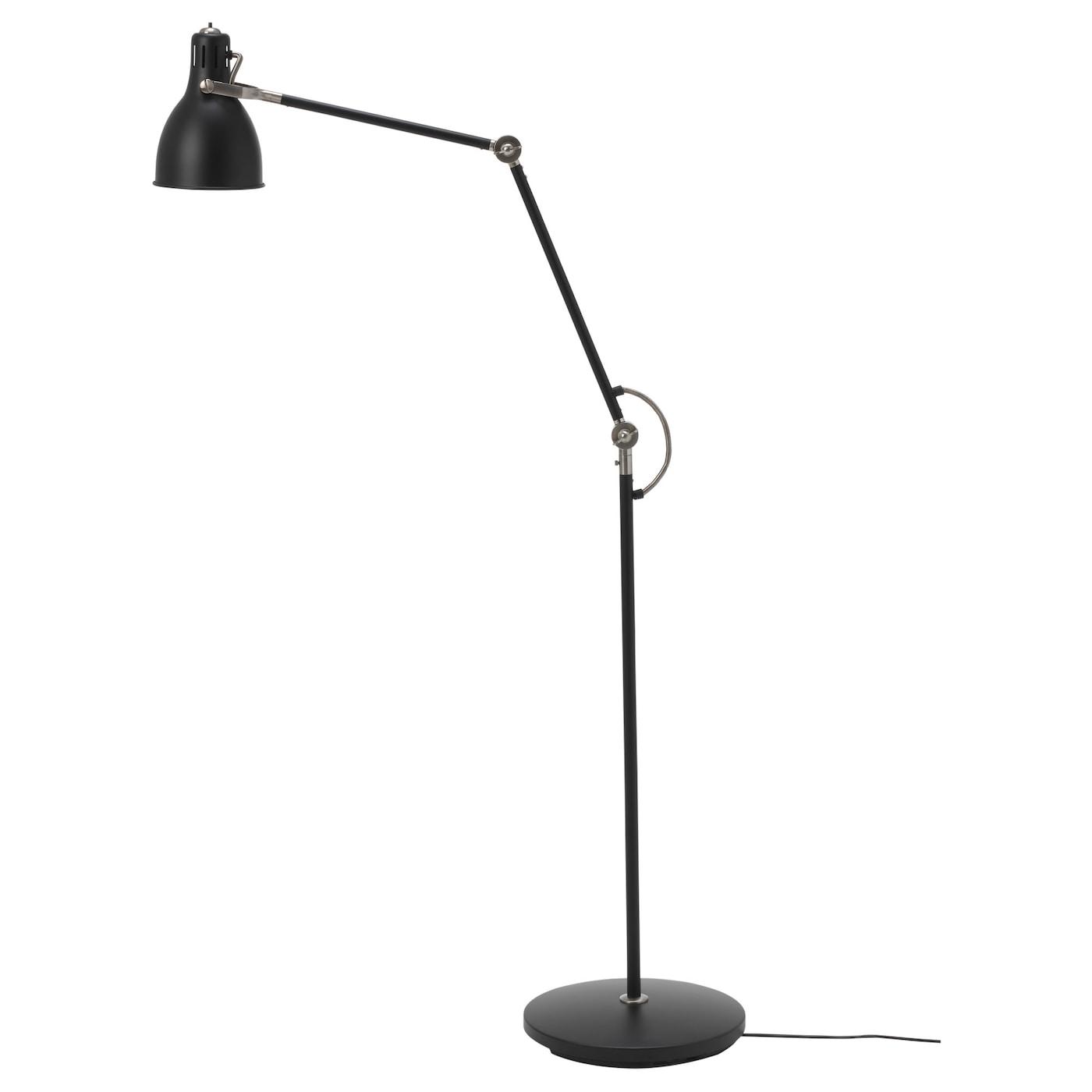 Full Size of Ikea Lampe Stehlampe Schirm Lampenschirm Moderne Stehlampen Wien Led Dimmen Lampen Dimmbar Betten Bei Modulküche Wohnzimmer Küche Kosten Sofa Mit Wohnzimmer Stehlampen Ikea