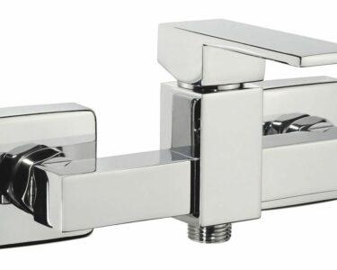 Dusche Mischbatterie Dusche Dusche Mischbatterie Wechseln Kosten Einhand Reparieren Ideal Standard Thermostat Einstellen Defekt Vermieter 5e27069d6bea1 Badewanne Mit Schulte Duschen