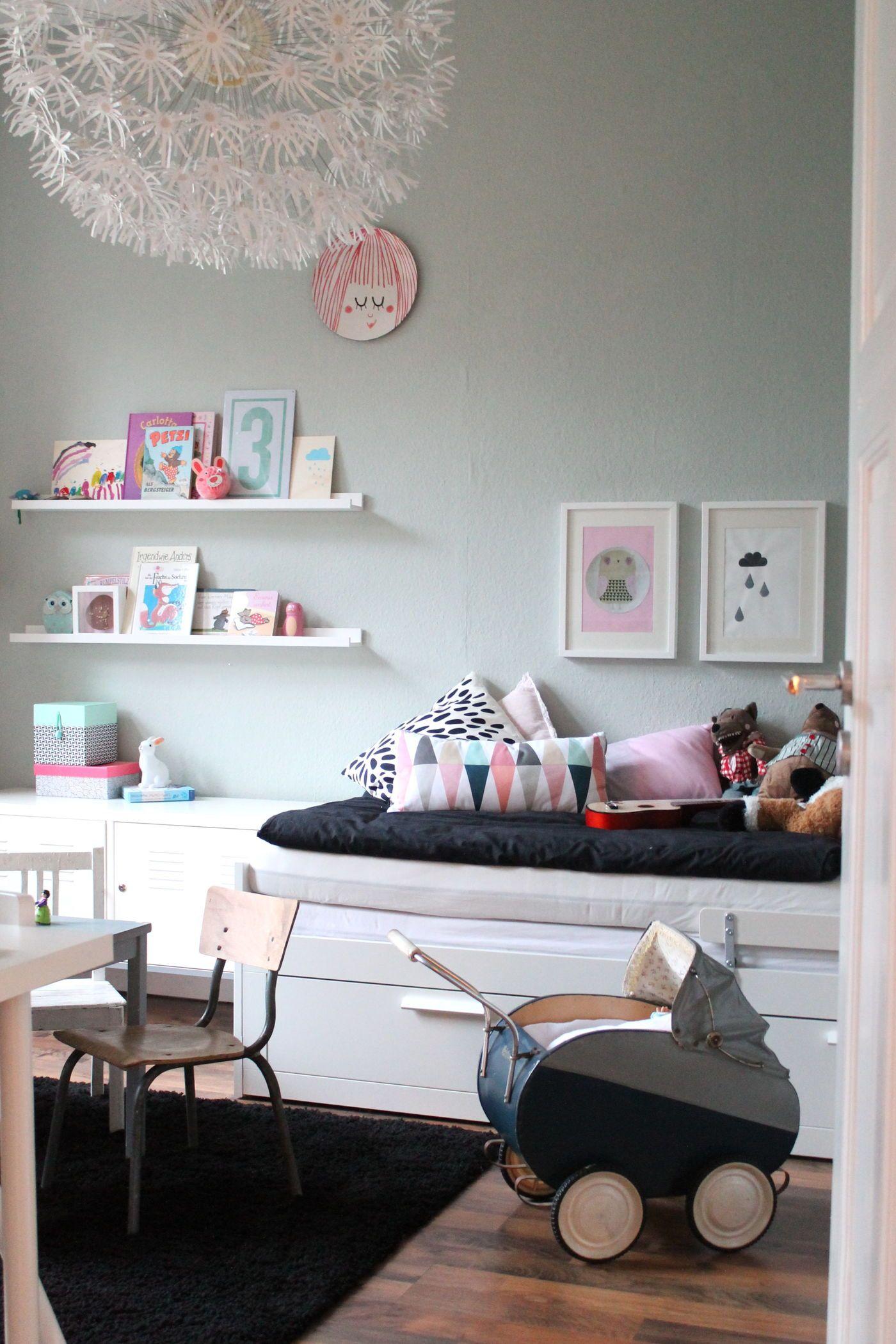 Full Size of Kinderzimmer Wanddeko Schnsten Ideen Fr Dein Küche Regal Weiß Regale Sofa Kinderzimmer Kinderzimmer Wanddeko