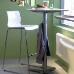 Bartisch Ikea Hochtisch Kuche Caseconradcom Modulküche Sofa Mit Schlaffunktion Betten 160x200 Küche Kosten Kaufen Miniküche Bei Wohnzimmer Bartisch Ikea