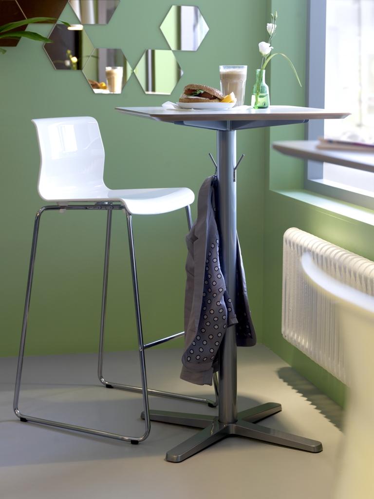 Full Size of Bartisch Ikea Hochtisch Kuche Caseconradcom Modulküche Sofa Mit Schlaffunktion Betten 160x200 Küche Kosten Kaufen Miniküche Bei Wohnzimmer Bartisch Ikea
