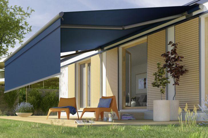 Medium Size of Paravent Terrasse Geschtzt Auf Der Garten Wohnzimmer Paravent Terrasse